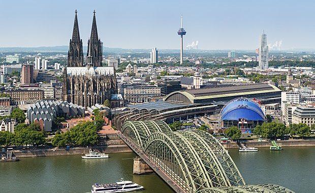 Cologne-620
