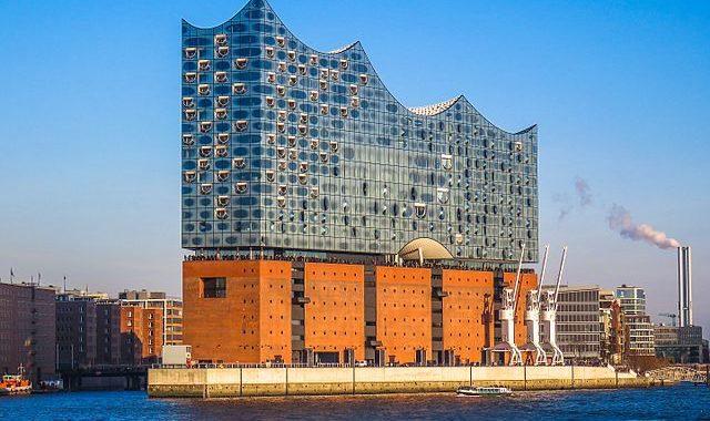Hamburg-640