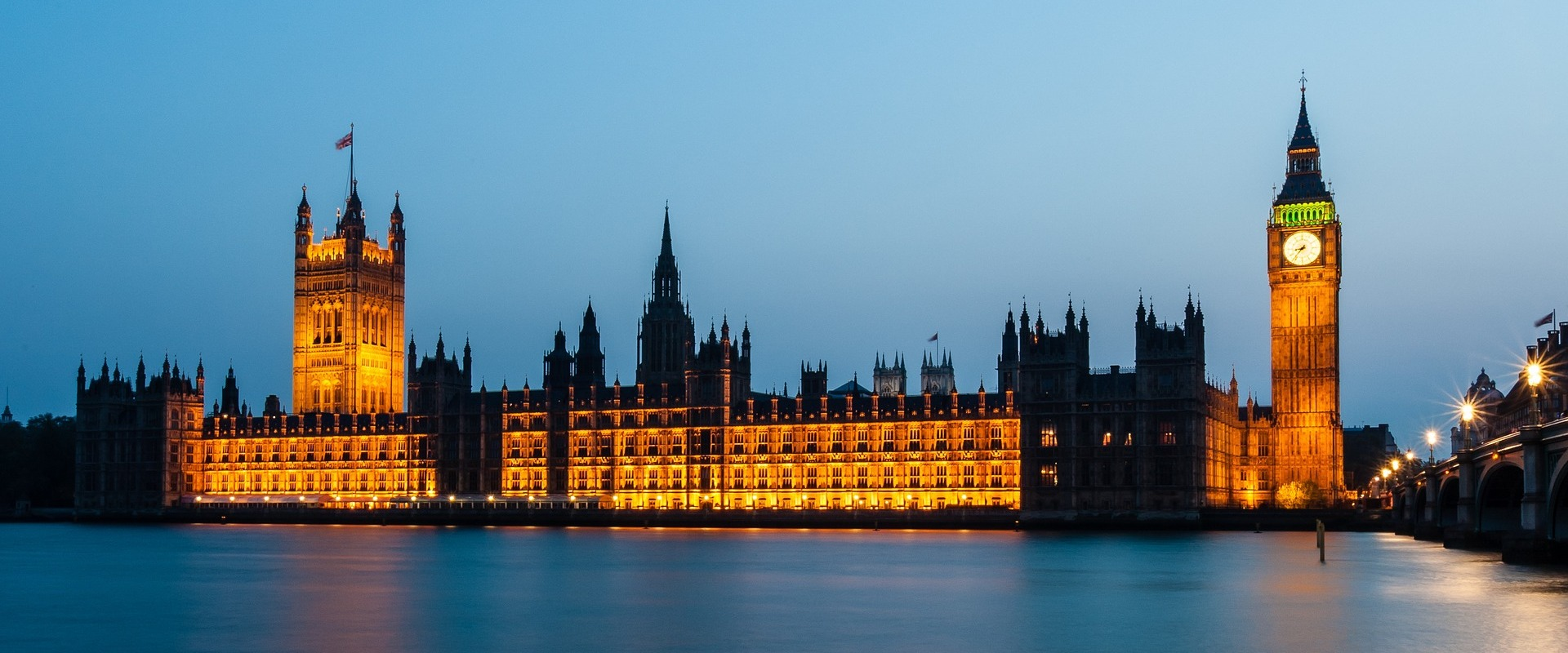 houses-of-parliament-1920x800