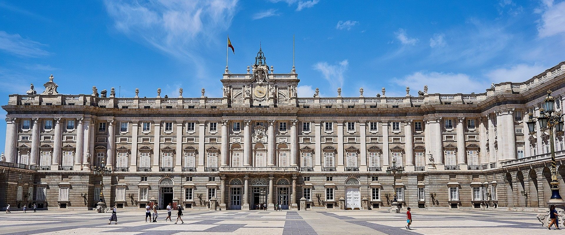 madrid-palace-1920x800
